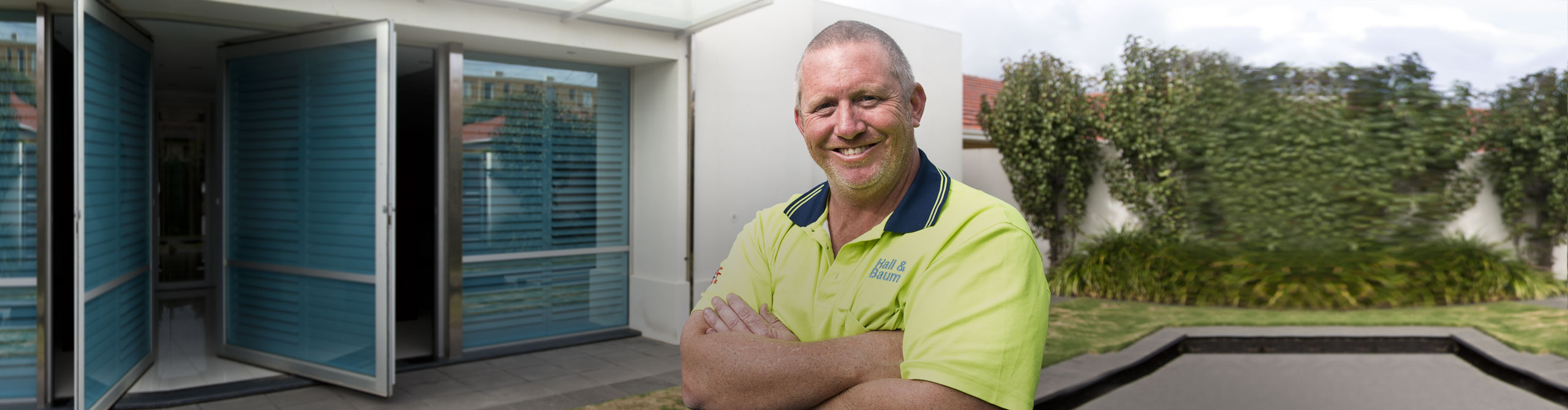 Adelaide's local plumber for over 60 years